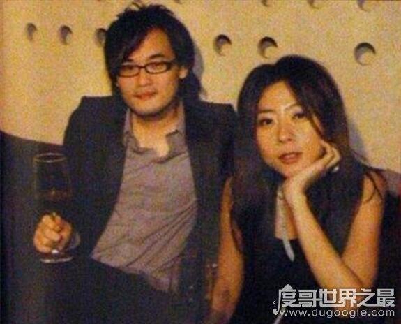 陈绮贞宣布分手,与男友钟成虎18年感情灰飞烟灭(令人惋惜)