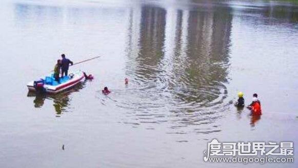 湖北7旬老汉杀妻跳江自杀,杀妻原因揭晓(因儿子不是亲生)