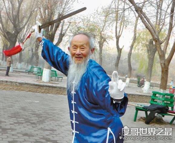 耄耋之年是多少岁,八十到九十岁的老人被称为耄耋老人