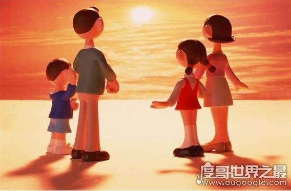 天命之年是多少岁,50岁之后被称为天命之年