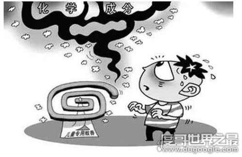 蚊香有毒吗,蚊香含有多种对人体有害的物质(正确使用很重要)