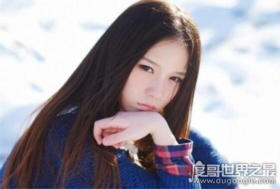 韩国歌手花沫个人资料揭秘,网传本兮没死以花沫身份重新复出