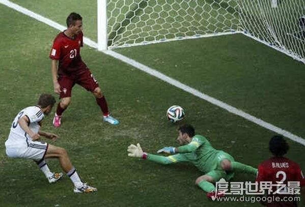 帽子戏法是什么意思?足球比赛中连续三次攻破对方球门