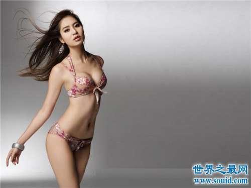 台湾女星白歆惠为什么闪婚,还秘密产子。
