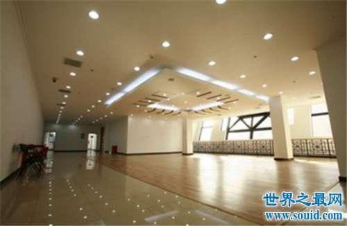 北京戏曲艺术职业学院怎么样,占地44亩师生只有700人
