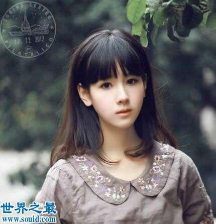 全中国最美女生图片,包含全国各地校花和美女明星