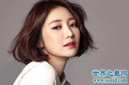 韩国女明星图片里个个又美又苗条 让你大饱眼福