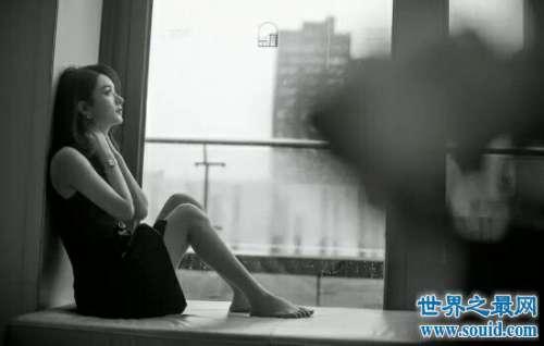 中国女明星排行榜前十名排行榜,每一个都有自己的特色美