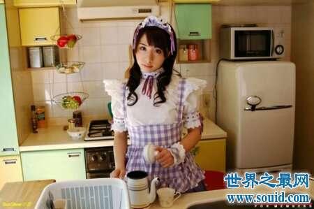 大伬佑香是日本的一位女忧 长相甜美受很多人喜爱