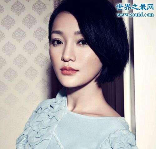 中国出美女城市排行榜,哈尔滨长腿妹子最多