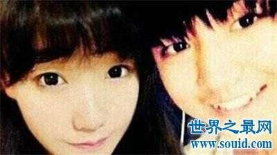 王俊凯喜欢什么样的女生 看看你符合标准吗