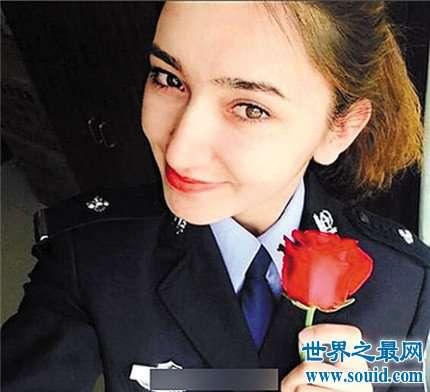 中国最大的省-新疆,中国美女最多的地方