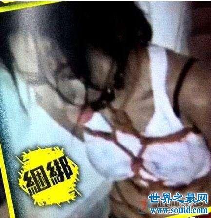 白冰冰女儿绑架事件,台湾记者害她被先奸后杀