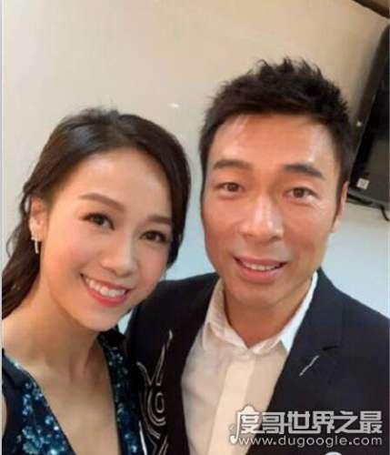 杜琪峰警告许志安,如果撇下郑秀文会找他算账(如今却当起和事佬)