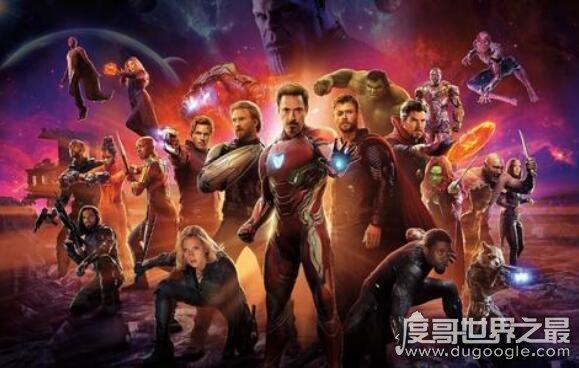 钢铁侠3为什么jìn播了,大反派满大人走2017白菜网送彩金验证手机风含暗讽意味