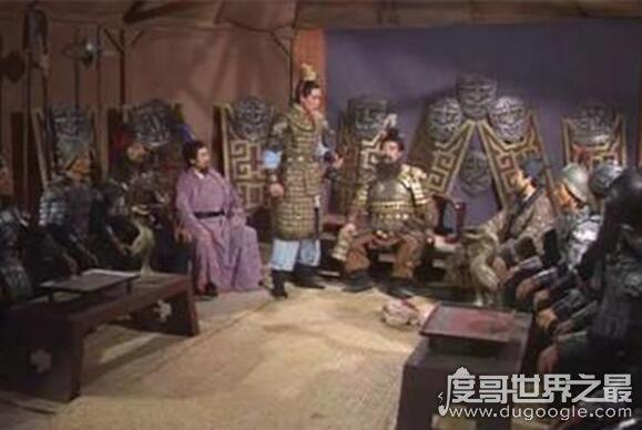 9.8分以上的国产电视剧,10部zuì经典国产高分电视剧推荐