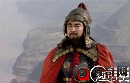三国时期曹操为什么要杀高顺而不杀张辽?