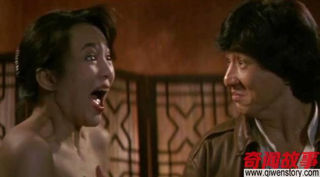 李小龙剧中龙套哥,如今人气不输周润发洪金宝,耳顺之年仍拼命