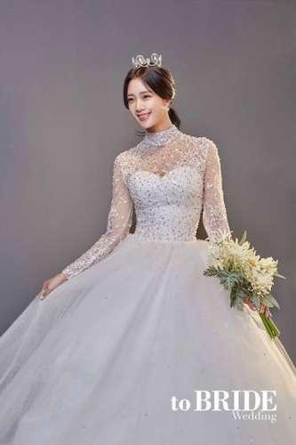 亚洲第一美女Clara将嫁富商!韩国豪宅曝光与赵寅成做邻居