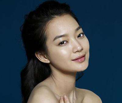 韩国最美10大女明星评选出炉,有没有你喜欢的女星呢