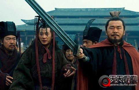 揭秘三国史上最真实的曹操