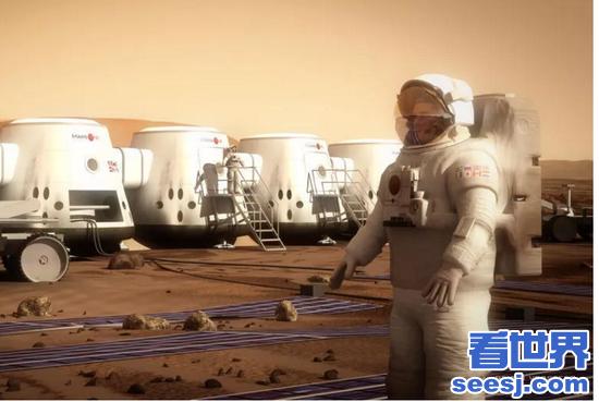 太空性爱非常不容易 前苏联宇航员-用手解决