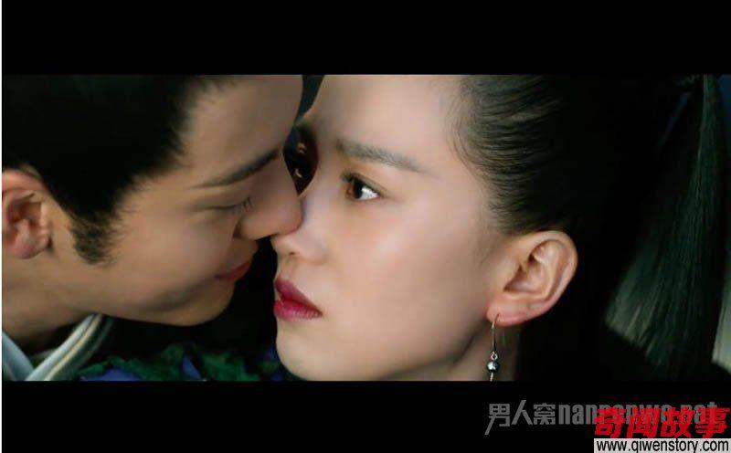醉玲珑剧情太快刘诗诗将大嫁 醉玲珑各人物结局揭晓_0