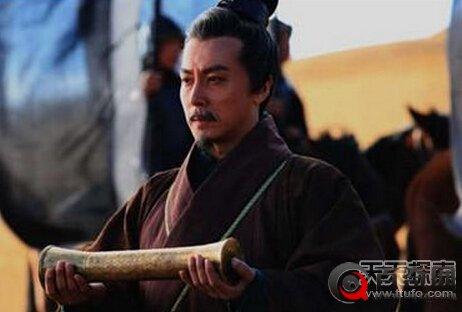 中国史上十大冤案 岳飞竟然不是最冤