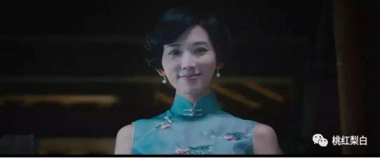 林志玲走到今天靠的绝不是美貌和身材