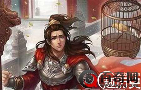 揭秘:三国时期诸葛亮为什么劝刘备杀死刘封?