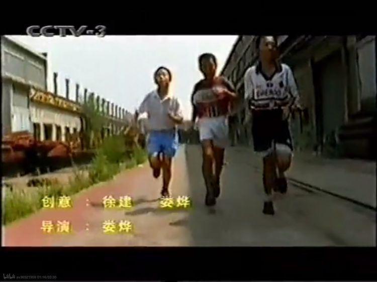 """娄烨原来是个""""宝藏导演""""!拍过动画片和MV,还跟贝托鲁奇学习过"""