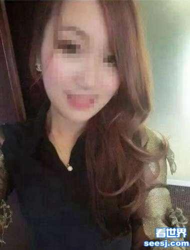 中国美女澳洲援交遭割喉气管被切断 卖淫价格曝光