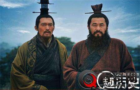 历史揭秘:曹操为什么三次在美女裙下栽跟头?