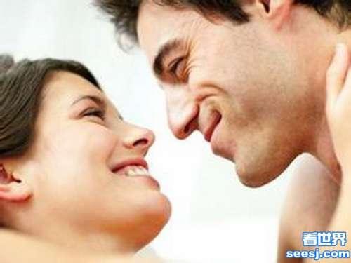 已婚女与姐夫家侄子偷情 乱伦激情无套爱爱生下畸形儿