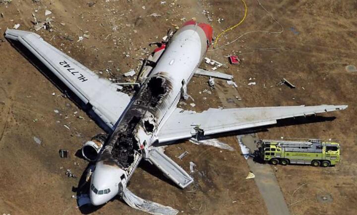 """马航MH17空难5年,""""山毛榉""""到底是谁发射的?"""