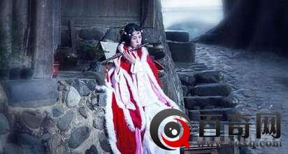 汉元帝为何不爱昭君,四大美女难以启齿的情史