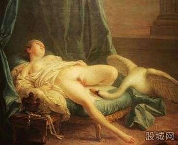 震煞全球!妇女与狗交合产一女婴太奇怪!