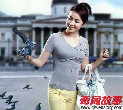 """娱乐圈5位""""零绯闻""""的女神,孙俪刘涛袁泉你最喜欢哪一位?_0"""