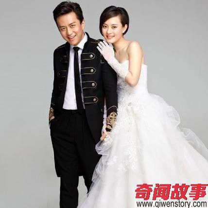 孙俪和钱枫分手后不愿再见钱枫 邓超表示不会在意孙俪的过去_0