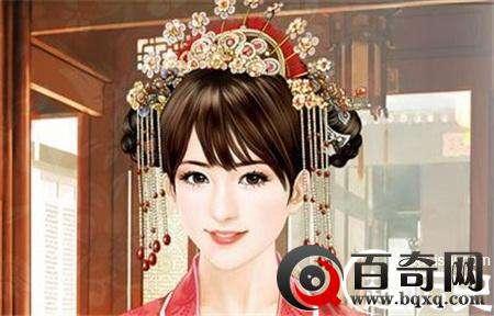 揭秘中国历史上的五大绝色红颜都有谁?
