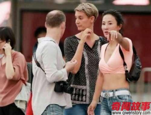 赵雅芝刘晓庆碰到她都输了,这位才是真正的冻龄女神!