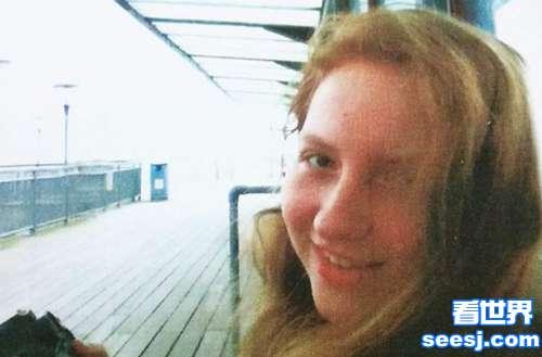英国15岁少女对WiFi过敏 上吊自杀