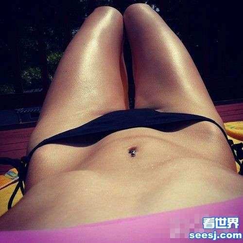 比基尼美女遭偷拍台湾游客博鳌拍美女两腿间隐私部位被罚