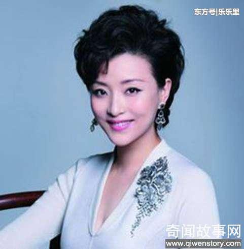 中国最漂亮的9个女老板你最想在谁的手下工作