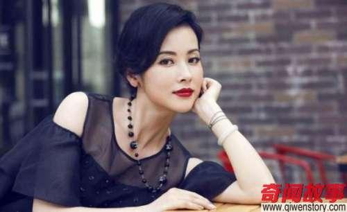 20岁拍戏参演多部经典作品却不红如今年过40仍如少女她就是杨明娜0