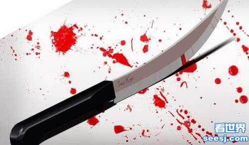 高三女生被男友捅19刀血肉模糊网友都是早恋惹的祸