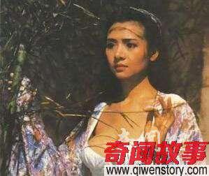 台湾三级片女星都有谁0