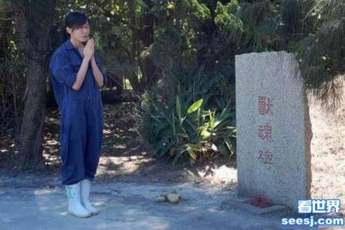 台女孩安乐药自杀女屠夫为何杀死700只流浪狗