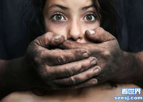 少女饮料里被下药遭3名男子折磨轮奸都是酒后乱性惹得祸