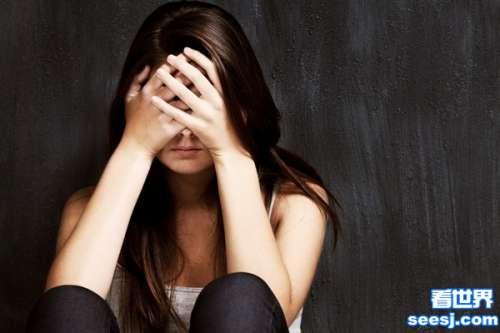 台湾一男子性侵女儿6年竟称我有结扎你不会怀孕